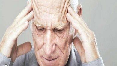 Photo of أمراض نفسية تصيب كبار السن… تعرف على أكثر أمراض نفسية قد تصيب كبار السن