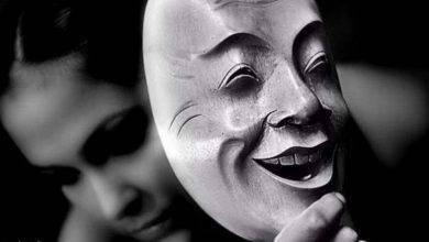 Photo of التعامل مع الشخص الانتهازي… تعرف على الطرق الصيحة للتعامل مع الشخص الانتهازي