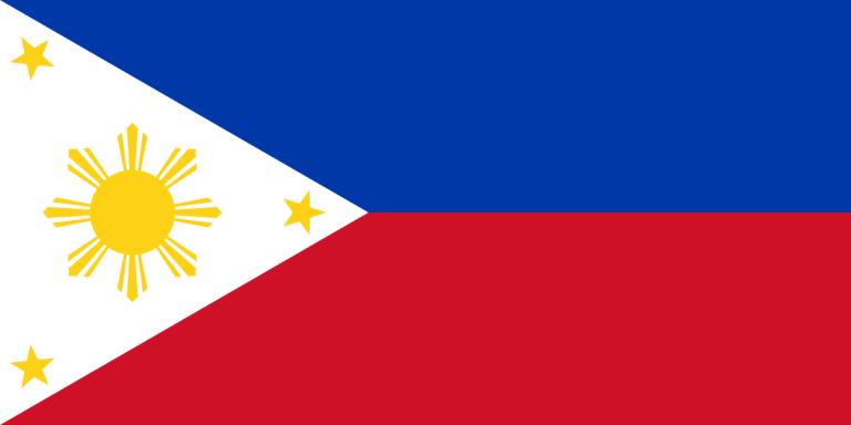 الديانات في الفلبين