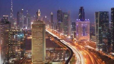 Photo of السياحة في دبي في شهر مارس… تعرف على كل ما يمكنك القيام به في دبي في مارس