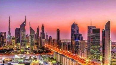 Photo of السياحة في دبي في شهر مايو .. تعرف على ما يمكنك فعله في دبي في شهر مايو