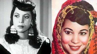 Photo of قصة حياة الفنانة كوكا. تعرف على السيرة الذاتية للفنانة كوكا الملقبة ب (عبلة السينما المصرية)