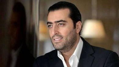 Photo of قصة حياة الممثل باسم ياخور .. تعرف على قصة السيرة الذاتية للممثل السوري باسم ياخور