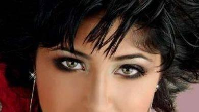 Photo of قصة حياة الممثلة شجون الهاجري