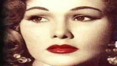 Photo of قصة حياة الممثلة برلنتي عبد الحميد .. تعرف على أبرز المحطات في حياة برلنتي عبد الحميد