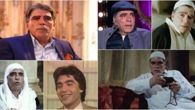 Photo of قصة حياة الفنان محمود الجندي ..تعرف على سيرة حياة الفنان محمود الجندي