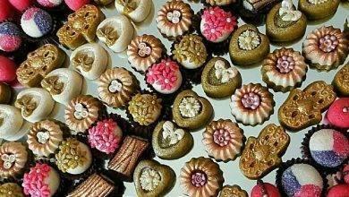 Photo of حلويات تونسية .. إليك قائمة بأشهر وألذ الحلويات التونسية