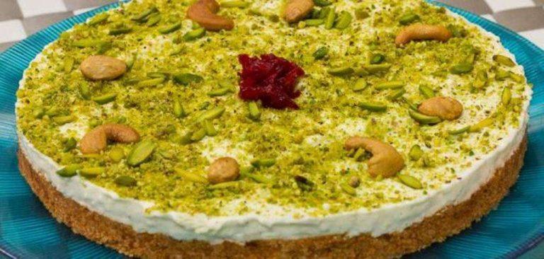 Photo of حلويات لبنانية مشهورة… دليلك للتعرف على أشهر الحلويات اللبنانية