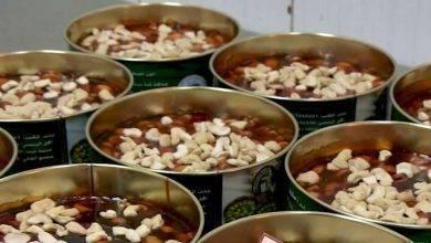 Photo of حلويات مشهورة بالبحرين… إليك قائمة بأشهر الحلويات في البحرين