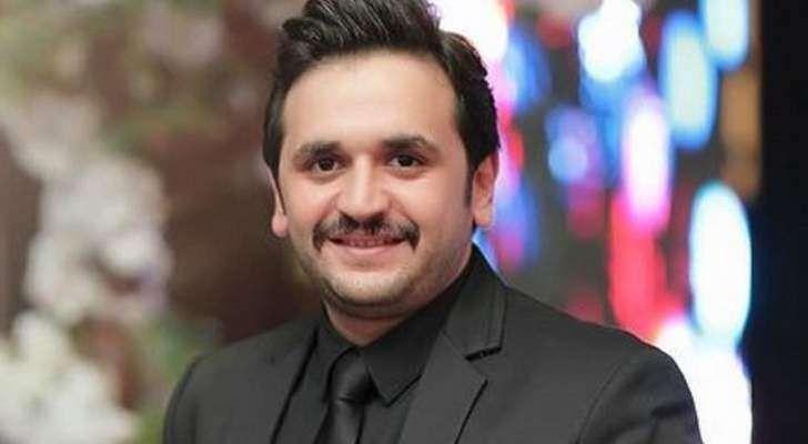 قصة حياة الممثل مصطفى خاطر