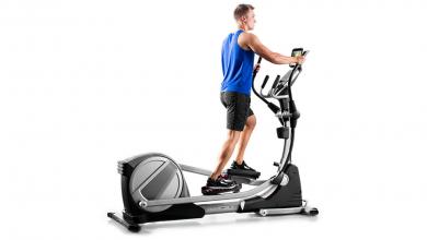 Photo of فوائد جهاز الاوبتكال .. تعرف على فوائد جهاز الاوبتكال الأكثر استخدامًا في الصالات الرياضية