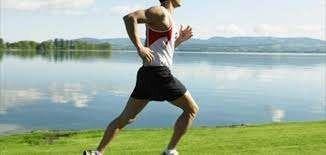 Photo of فوائد رياضة الجري … فوائد صحية مدهشة للجري قد لا تعرفها