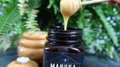 Photo of فوائد عسل المانوكا … تعرف على الفوائد العظيمة التي تحظى بها عند تناول عسل المانوكا