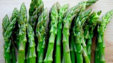 صورة فوائد الهليون… العناصر الغذائيّة في الهليون وأربع فوائد مُثبتة له
