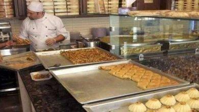 Photo of محلات حلويات مشهورة في عمان الأردن… تعرف على أشهر محلات الحلويات في عمان