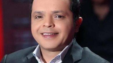Photo of قصة حياة الممثل محمد هنيدي .. تعرف على السيرة الذاتية لهنيدي عبقري الكوميديا