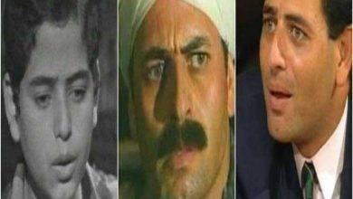 Photo of قصة حياة الممثل ممدوح عبد العليم .. تعرف على السيرة الذاتية ( لرفيع بيه ) الدراما التليفزيونية