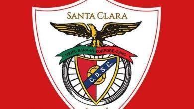 Photo of معلومات عن نادي سانتا كلارا …. تعرف على فريق سانتا كلارا وتأسيسه ومبارايته وأشهر لاعبيه