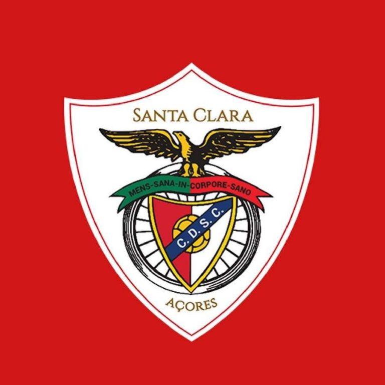 معلومات عن نادي سانتا كلارا