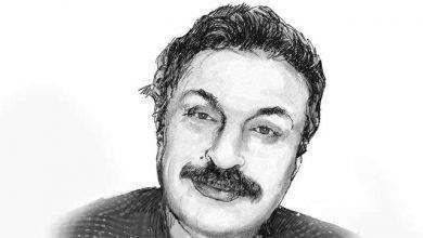 Photo of قصة حياة الممثل محمد وفيق ..إليك أبرز المحطات في حياة الفنان المصري محمد وفيق