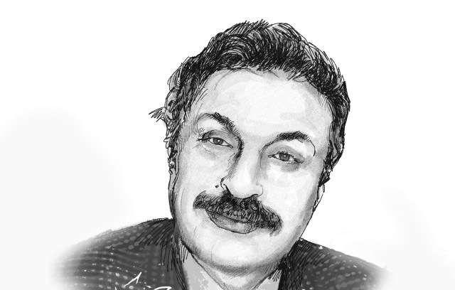 قصة حياة الممثل محمد وفيق