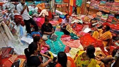 Photo of أفضل مدن الهند للتسوق… تعرف على أفضل 11 مدينة للتسوق في الهند