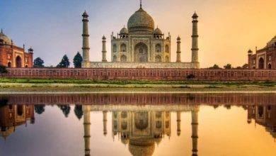 Photo of أكبر مدن الهند… إليك قائمة بأكبر 10 مدن بالهند