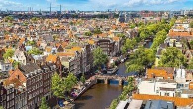 Photo of السياحة في المانيا وهولندا .. أفضل الرحلات السياحية إلى المانيا وهولندا