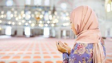 Photo of مبطلات الصيام .. تعرف عليها ..
