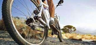 الفوائد الصحية لركوب الدراجات بانتظام