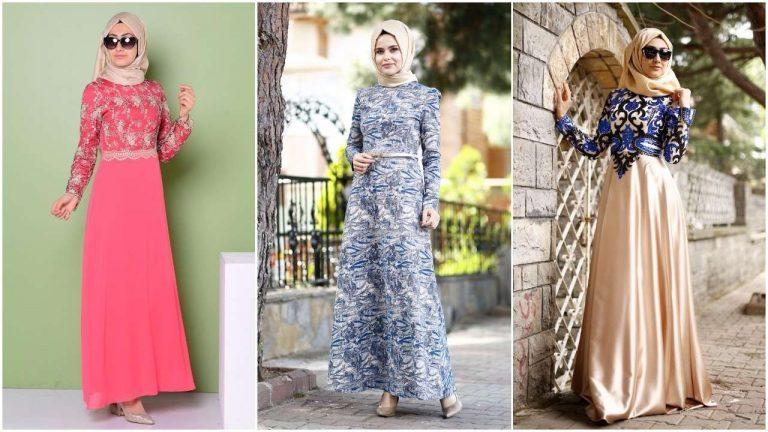 eb81aef846875 مواقع لبيع الملابس التركية بالجملة... إليك قائمة بأشهر مواقع بيع ...