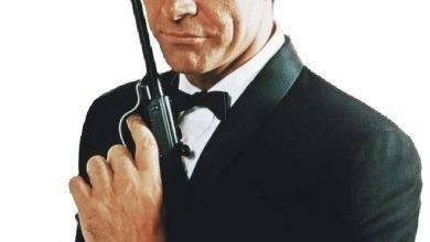 Photo of قصة حياة الممثل شون كونري .. تعرف على ملامح حياة كونري أول من جسد شخصية (جيمس  بوند)