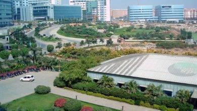 Photo of مدن جنوب الهند.. تعرف على أهم 13 مدينة في جنوب الهند