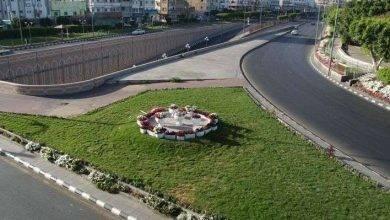 Photo of معلومات عن مدينة الطائف السعودية