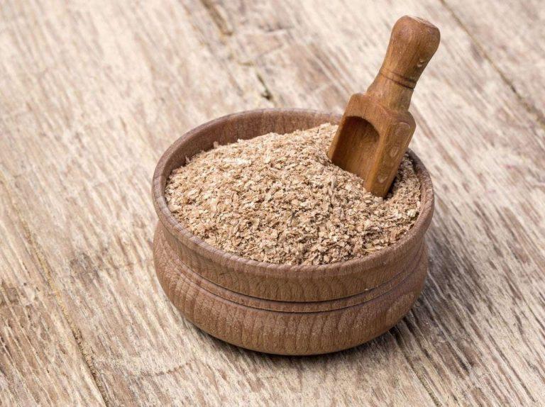 Photo of فوائد نخالة القمح … تعرف علي فوائد نخالة القمح المتنوعة والقيمة الغذائية لها