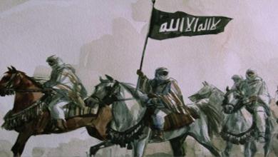 Photo of فوائد غزوة بدر … تعرف على الفوائد والدروس المستفادة من أول معركة للمسلمين
