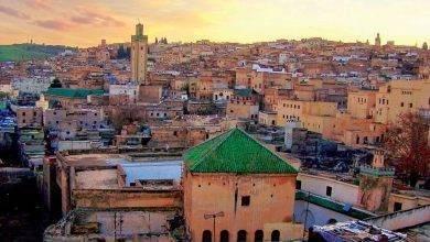 Photo of السياحة في المغرب شهر اكتوبر … دليلك لقضاء رحلة ممتعة في فصل الخريف