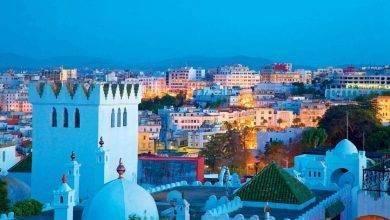 Photo of السياحة في المغرب شهر سبتمبر … مهرجانات لا يجب أن تفوتك وأماكن تستحق الزيارة