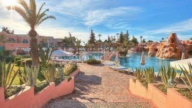 Photo of السياحة في المغرب شهر مارس … دليلك لرحلة سياحية مميزة في المغرب