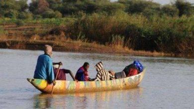 صورة معلومات عن نهر السنغال ..تعرف على كل ما يخص نهر السنغال…