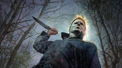 صورة أفضل أفلام الرعب ..تعرف على 10 من أفضل أفلام الرعب