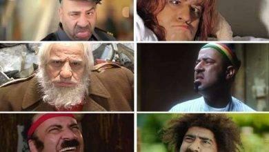Photo of قصة حياة الممثل محمد سعد ..تعرف على ملامح حياة محمد سعد صاحب شخصية اللمبي