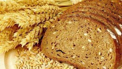 Photo of فوائد خبز البر .. تعرف على فوائد الخبز الأسمر ..