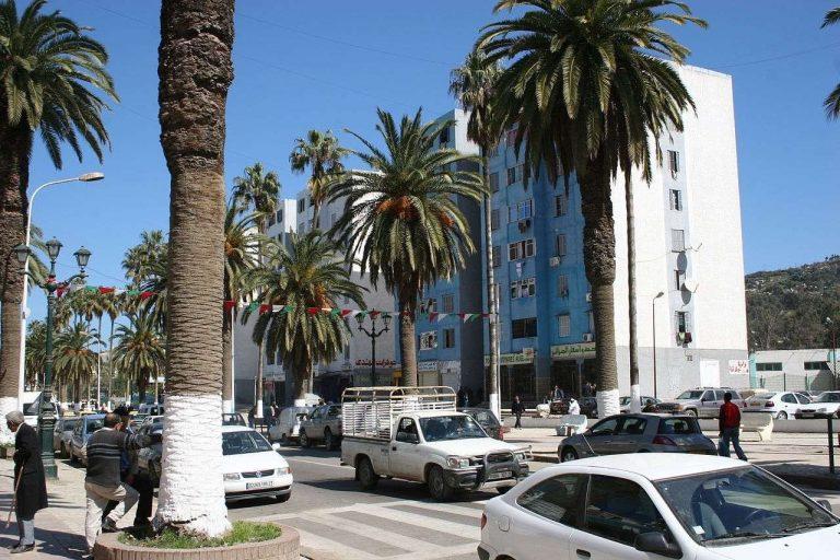 Photo of معلومات عن مدينة سكيكدة الجزائر