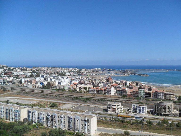 Photo of معلومات عن مدينة جيجل الجزائر