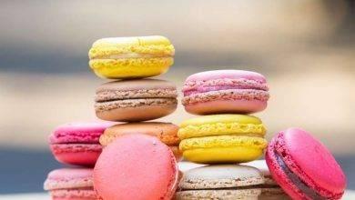 Photo of حلويات مشهورة في فرنسا