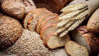 Photo of فوائد خبز الشعير .. أهم المعلومات عن خبز الشعير وفوائده ..