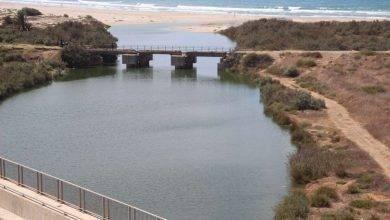 صورة معلومات عن نهر النعامين .. تعرف على نهر النعامين فى فلسطين ..