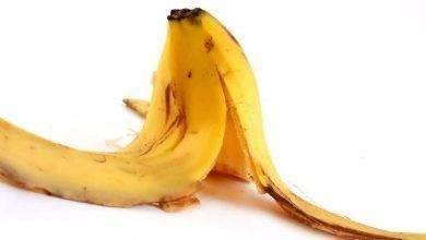 Photo of فوائد قشر الموز للثآليل… طُرُق عديدة لاستخدام ضمادات قشر الموز للثآليل