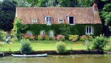 Photo of السياحة في فرنسا الريف